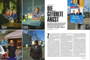 Die AfD in Mannheim_1