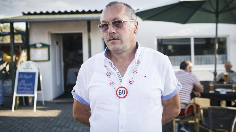 afd-godendorf-mecklenburg-vorpommern-landtagswahlen-fluechtlinge-rechtsextremismus-aufmacher